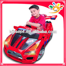 Hot selling remote control Ride-on Car toy for kids,6V7AH remote control ride on car,Nice ride on car HD6688