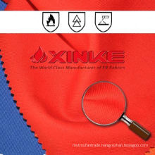 30% polyester 70% cotton fabric for workwear