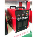 Popular and Factory sale directly ZX7-500IGBT MMA Arc Manual Welding Machine