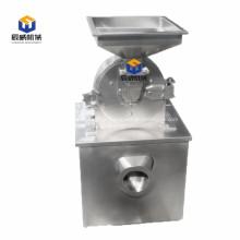 Triturador universal de especiarias em aço inoxidável GMP