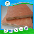 Bintangor Veneer Commercial Plywood Cheap Prices