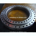 Top Quality Rotek Slew Bearings Replacement for Drilling Equipment