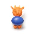 Brinquedos de pelúcia de qualidade premium