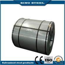 0,45 mm Az150 G550 Galvalume Alu-revestimento de zinco bobina de aço