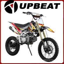 Upbeat 125cc Pit Bike à vendre pas cher