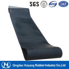 Hot Vulcanized Splicing Endless Rubber Conveyor Belt