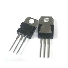 Bipolar Power Transistor PNP 3 a 100 V 40 W Tip32c in Stock
