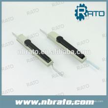RCL-205 Universalrostbeständigkeit Swing Handle Lock