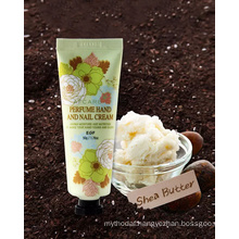 Snail Hand Cream Hot Sale Professional Customized Moisturizing Hand Cream