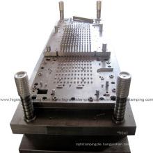 Metal Stamping Die/Washer Stamping Die