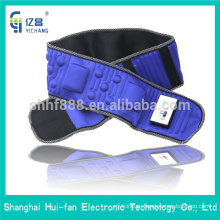 Fat Burning Slimming Diet Products vibrator belt