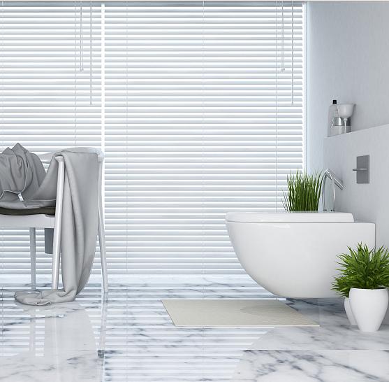 Wholesale Aluminum Blind Curtain