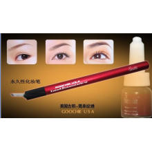 Permanent Makeup Handmade Manual Eyebrow Tattoo Pen