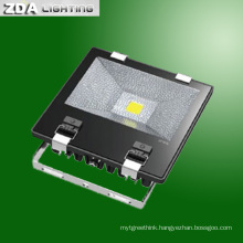 50W Outdoor LED Flood Lighting