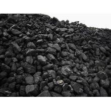 China Bloque de carbono para exportar