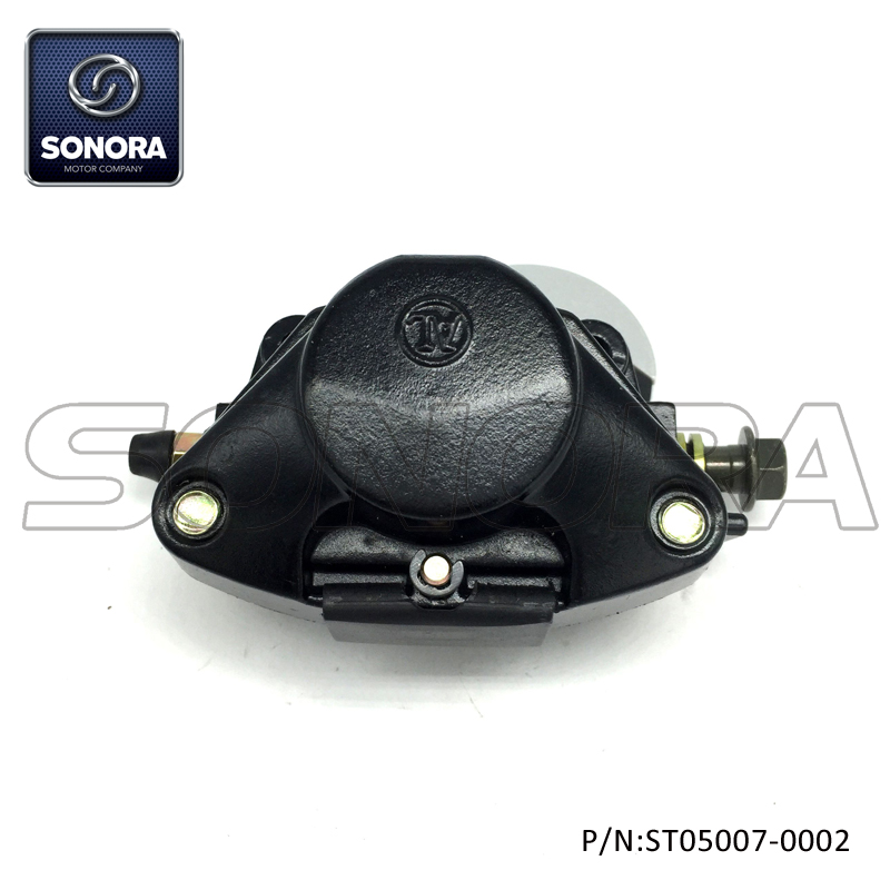 ST05007-0002 Brake Caliper for Piaggio Zip SP Vespa LX S (1)