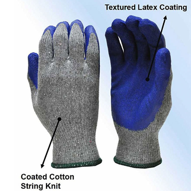 Doctors Medical Anti Static Gloves