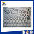 High Quality Repair Auto Engine Overhaul Gasket Kit for Benz