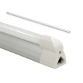 Tubo LED Luminair T5 integrado com Dimmable maravilhoso