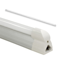 Various Length and Shapes of T8 LED Tube