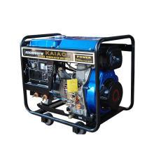 Kaiao Arc Welder Generator (KDE6500EW)