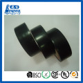 Shipping quickly pvc insulation tape