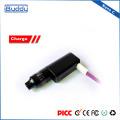 Hot selling vape box mod ecig vapor newest small size vaping supplies original