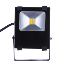 10W Flood Light with Super Slim Casing