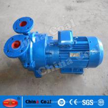 2BV2071 Vakuumdestillationswasserring-Vakuumpumpe