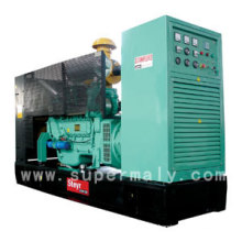 Styre series gen-set for sale (150kw-200kw)