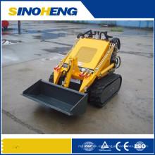 Mini excavadora de alta calidad de 200 kg con CE Hy380