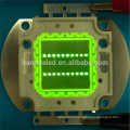 20w chip diode high power led 20w LED Epistar Epileds bridgelux chip professional led manufacturer in Shenzhen