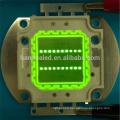 20w chip diode high power led 20w LED Epistar Epileds bridgelux chip professional led manufacturer in Shenzhen