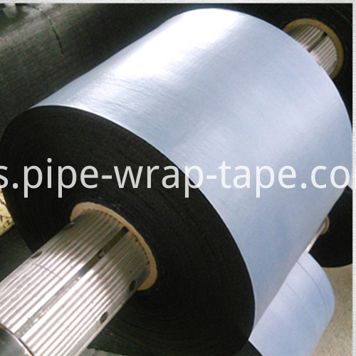 Pp Anti-corrosion Tape
