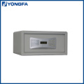 dimensions hotel safe deposit box of time lock