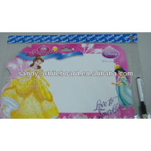 yiwu Cartoon notice board OEM