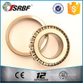 2015 high quality flat needle roller bearing hot selling