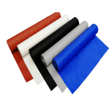 High Temperature Resistant Silicone Rubber Coating