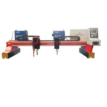 Automatic Mdf Cutting Machine