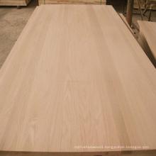 Household Red Oak Finger Joint Board (Worktops)