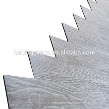 Luxus Vinyl Klicken Sie auf Holz wie PVC Bodenfliesen