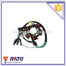 General 8 poles motorcycle magneto coil assy