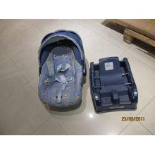 Автокресла для детей 0-18 кг