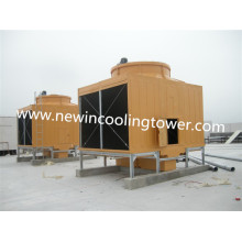 Fabricant professionnel de Cooling Tower