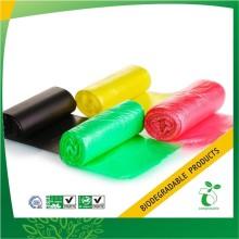 biohazard waste bags, healthcare specialty hazardous waste liner plastic container bags