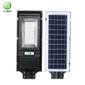 Hot sale high brightness solar street light