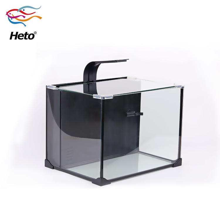 Aquarium Plant Tank