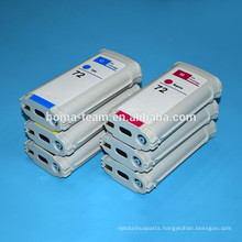 For HP 72 compatible Ink Cartridge for HP 72xl one time Cartridges