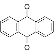 1-nitro anthraquinone  msds