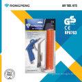 Rongpeng R8763 6 STÜCKE Air Tools Kits Air Tool Zubehör